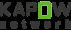 Kapow Main Logo_transparent.png