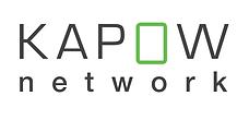Kapow Network Digital Signage Screens.png