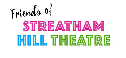 Streathmam Hill Theatre Friends logo.jpg