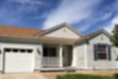 House 2 - Just Sold_edited_edited_edited