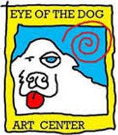 eye of the dog.jpg