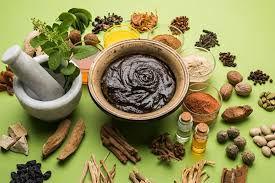 herbal preparations.jpg