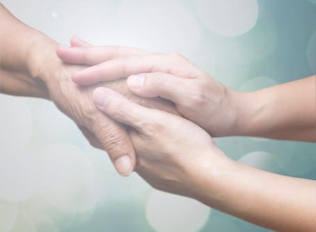 Holistic Nursing and Yoga