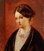 Florence Nightingale: 19th Century Mystic