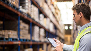 e-Commerce Sales Made Easy with Microsoft Dynamics 365