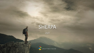 Dynamics 365 Business Central Assistance    (SHERPA Program)
