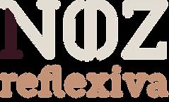 Logo VOZ REFLEXIVA CMYK (1).png