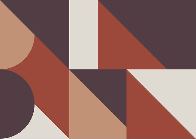 5 - textura8-01_edited_edited.jpg