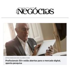 ÉPOCA NEGÓCIOS
