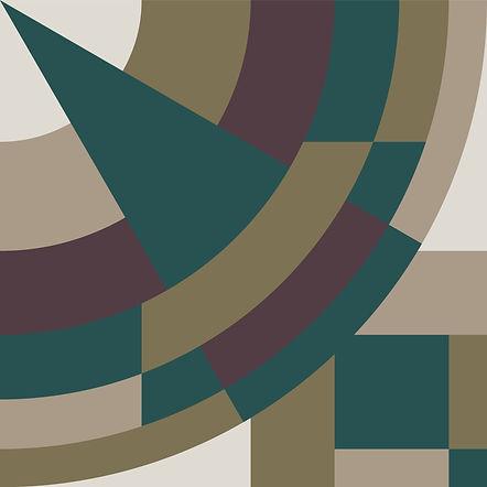 3 - textura10-01_edited.jpg