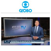 SP2 – TV GLOBO