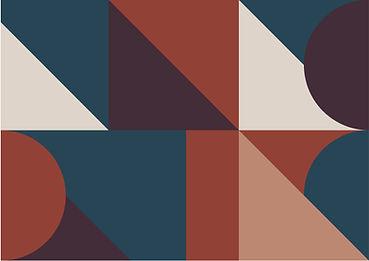 7 - textura6-01.jpg
