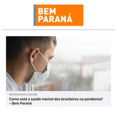 BEM PARANÁ