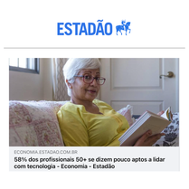 ESTADÃO