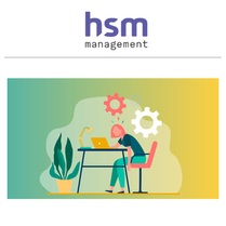 HSM MANAGEMENT