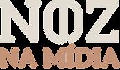 Logo NOZ na MIDIA.png