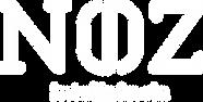 3 - Logo NOZ branco.png
