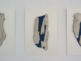 Open atelier Miriam Verbeek