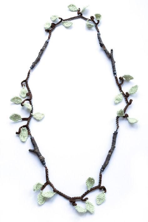 cynthia pijlman contemporary jewelry