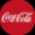 Coca-Cola_disc_logo_.png