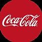 Coca-Cola gedragsverandering recyclen
