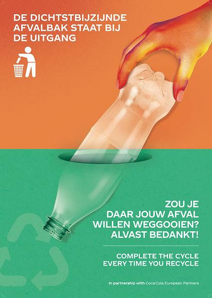 Poster_1_Afvalbak_Way_Changer-1.jpg