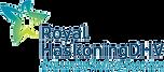 RHDHV logo kleur.png
