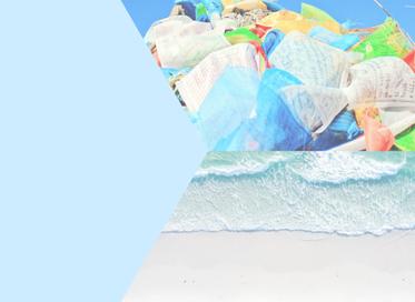 Afval scheiden en recyclen: tips & tricks.