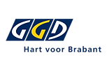 GGD logo.png