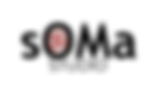 sOMa-logo (3).png