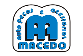 macedo-1.png