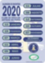 Calendario CAF 2020.jfif