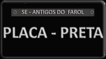 PLACA PRETA.png