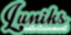Luniks_Logo_2.png