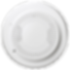 sixsmoke-smoke-detector_hi-png-jpg-en-US