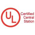 UL-11.png