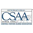 CSAA-11.png