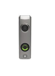 Skybell Doorbell Camera.png