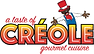 A_Taste_Of_Creole_logo.png