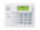 6150 open Keypad Panel.png