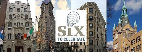 STC-2018-Banner.jpg