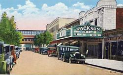 8-Jackson-Heights-thumb.jpg