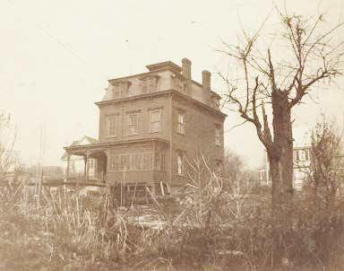 horsebrook-house_-1924.jpg