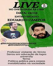 WhatsApp Image 2020-08-27 at 23.03.25 (2