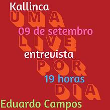 Eduardo Campos Kallinga.png