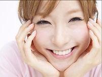 gf2160280277w-300x225あげまんくん笑顔_edited.jpg