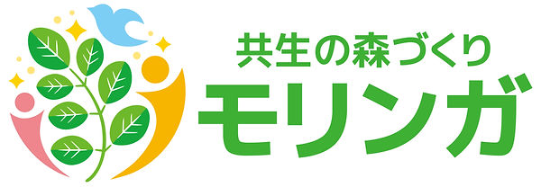 moringa_logo_web02.jpg