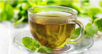 モリンガ茶.jpg