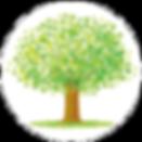エデンの園中央の木生命の木_0614055544_edited.png