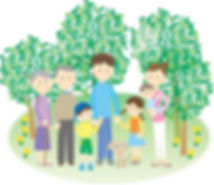 幸せ家族3.jpg